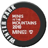MITM2010-Round