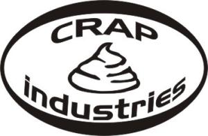 crapindustries