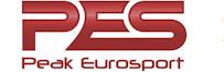 peakeurosportlogo